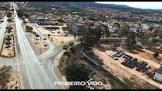 Foto da Cidade de Seabra - BA