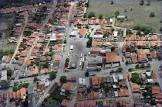 Foto da cidade de Serra Preta