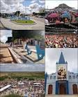 Foto da cidade de Sítio do Quinto