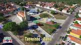 Foto da cidade de Tanquinho