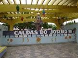 Foto da Cidade de Tucano - BA
