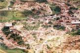 Foto da cidade de Ubaíra