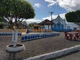 Foto da Cidade de Ubaitaba - BA