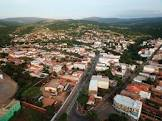 Foto da Cidade de Urandi - BA