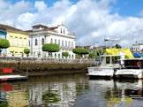 Foto da cidade de Valença