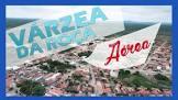 Foto da cidade de Várzea da Roça