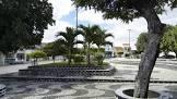 Foto da Cidade de VARZEA DO POcO - BA