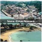 Foto da Cidade de Vera Cruz - BA