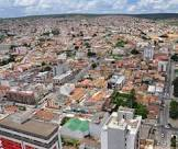 Foto da Cidade de VITORIA DA CONQUISTA - BA