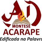Foto da Cidade de ACARAPE - CE