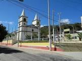 Foto da cidade de ALCANTARAS