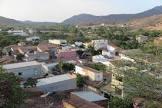 Foto da Cidade de ALCANTARAS - CE