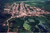 Foto da Cidade de Altaneira - CE