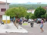 Foto da Cidade de Alto Santo - CE