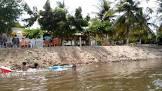 Foto da cidade de APUIARES