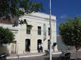 Foto da cidade de ASSARE