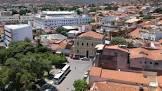 Foto da Cidade de BARBALHA - CE