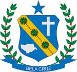 Foto da Cidade de Bela Cruz - CE