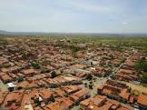 Foto da cidade de FARIAS BRITO
