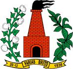 Foto da Cidade de Farias Brito - CE