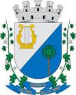 Foto da Cidade de Granja - CE