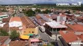 Foto da Cidade de Groaíras - CE