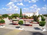 Foto da cidade de HIDROLANDIA