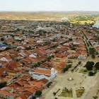 Foto da Cidade de Icó - CE
