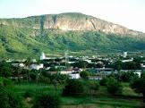 Foto da cidade de IPU