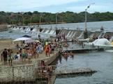 Foto da Cidade de Itaiçaba - CE