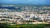 Foto da Cidade de Juazeiro do Norte - CE