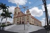 Foto da Cidade de Jucás - CE