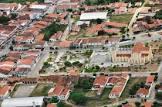 Foto da cidade de MADALENA