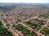 Foto da cidade de MARACANAU