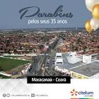 Foto da Cidade de Maracanaú - CE