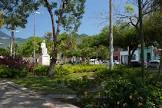 Foto da Cidade de Maranguape - CE