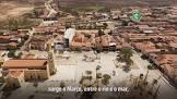 Foto da cidade de MARCO