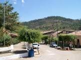 Foto da cidade de MERUOCA