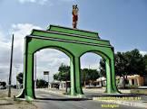 Foto da Cidade de Monsenhor Tabosa - CE