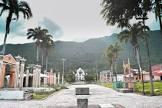 Foto da Cidade de Pacatuba - CE