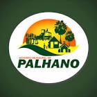 Foto da Cidade de PALHANO - CE