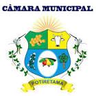 Foto da Cidade de Potiretama - CE