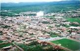 Foto da cidade de QUITERIANOPOLIS