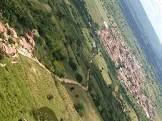 Foto da Cidade de SANTANA DO CARIRI - CE