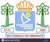 Foto da cidade de SAO GONcALO DO AMARANTE
