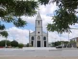 Foto da Cidade de São Luís do Curu - CE