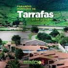 Foto da Cidade de Tarrafas - CE