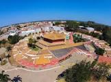 Foto da Cidade de Tianguá - CE