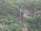 Foto da Cidade de Ubajara - CE