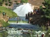 Foto da cidade de UMIRIM